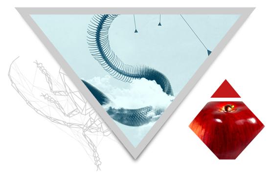 Artist Dan Catterman-lines-graphic design-illustration-fine arts-digital art_4