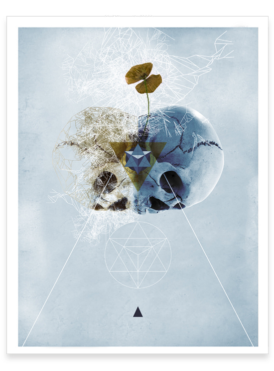 Artist Dan Catterman-lines-graphic design-illustration-fine arts-digital art_8