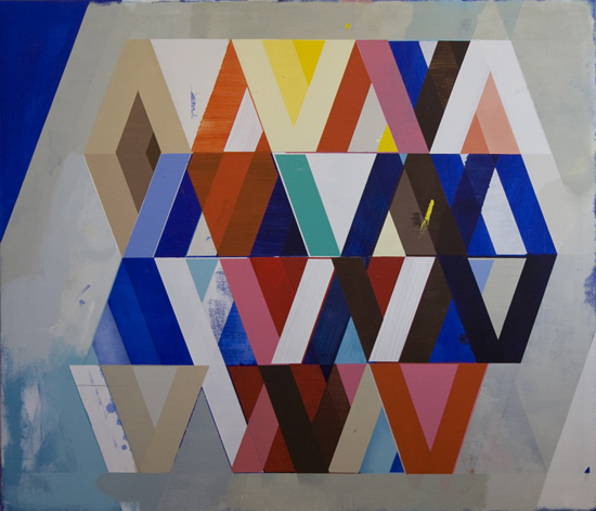 Fine_Art_Painter_Jeff_Depner_Colorful_Geometric_Shapes_4