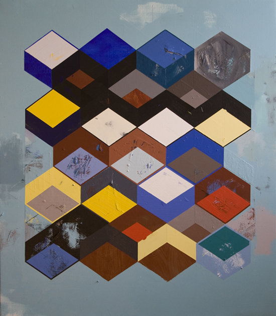Fine_Art_Painter_Jeff_Depner_Colorful_Geometric_Shapes_6