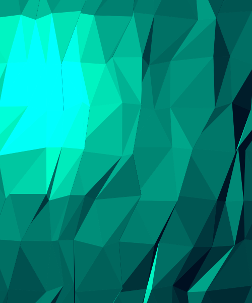 Flat_Surface_Shader_2D_creative_Code_Digital_art_Animation_experiment_1