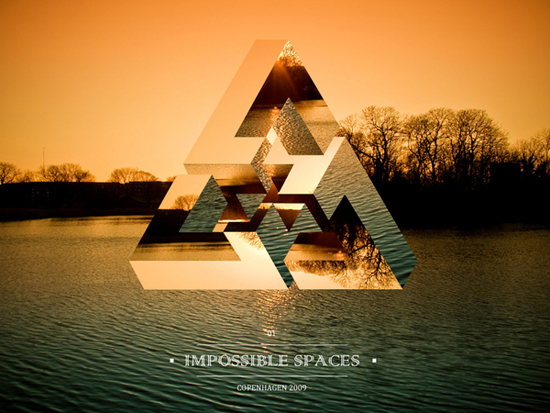 Gianpaolo Tucci_Impossible spaces_photography_digital art_project_design_concept_1