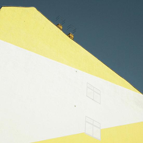 Photographer Matthias Heiderich_colour_color_urban_city_photography_18