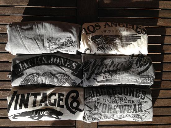 T_Shirt_printing_handmade_oldschool_Graphic_Designer_Aaron von Freter_11
