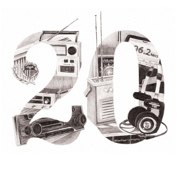 Artist Emil Bertil_Illustrated Letters_hand drawn_drawing_typography_3