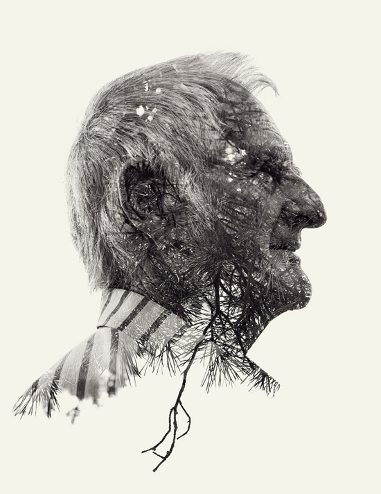 Photographer _Christoffer Relander_Multiple exposure_Between man and nature_Fine art_Photography_Project_DSC2784