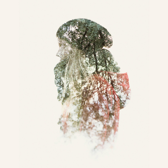 Photographer _Christoffer Relander_Multiple exposure_Between man and nature_Fine art_Photography_Project_first-cold