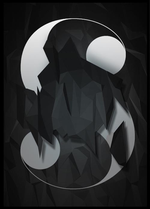 2D_creative_Code_Digital_art_Animation_2
