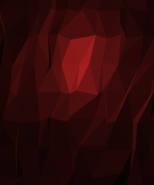 Flat_Surface_Shader_2D_creative_Code_Digital_art_Animation_experiment_5