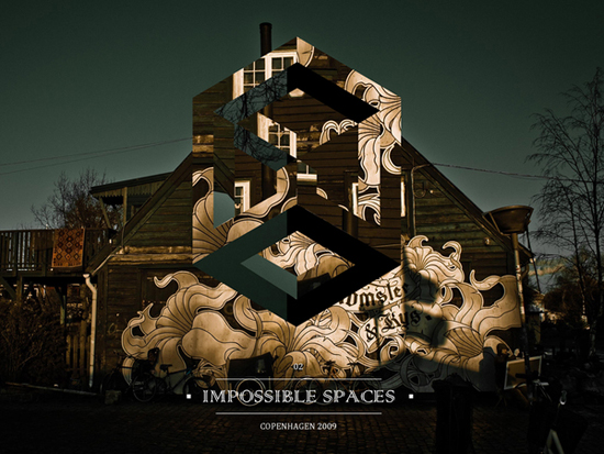 Gianpaolo Tucci_Impossible spaces_photography_digital_project_design_concept_5