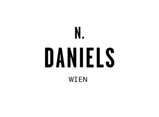 Identity Design_Corporate Design_ Graphic Design_Print Design_N Daniels_1