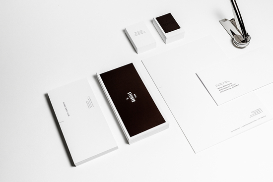 Identity Design_Corporate Design_ Graphic Design_Print Design_N Daniels_10