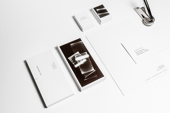 Identity Design_Corporate Design_ Graphic Design_Print Design_N Daniels_12