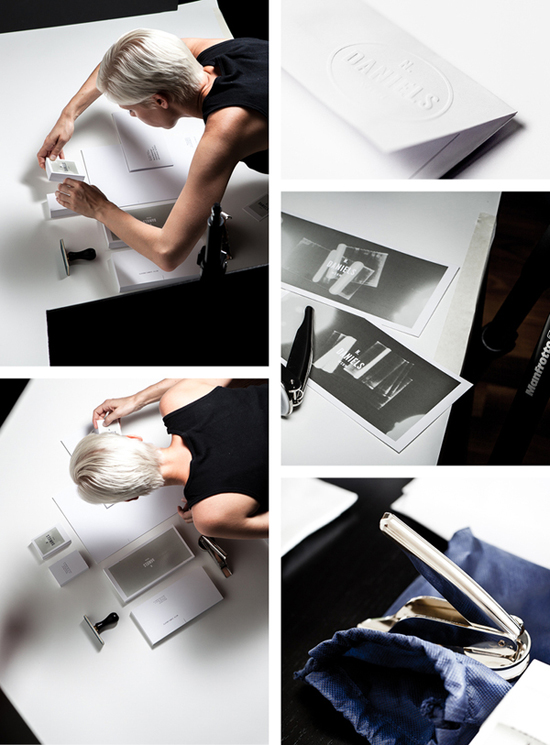 Identity Design_Corporate Design_ Graphic Design_Print Design_N Daniels_13
