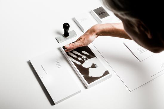 Identity Design_Corporate Design_ Graphic Design_Print Design_N Daniels_14