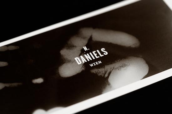 Identity Design_Corporate Design_ Graphic Design_Print Design_N Daniels_15