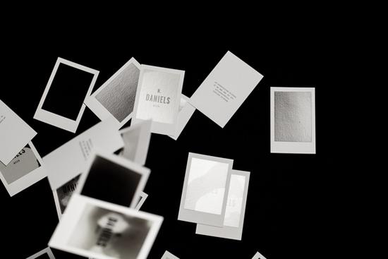 Identity Design_Corporate Design_ Graphic Design_Print Design_N Daniels_2