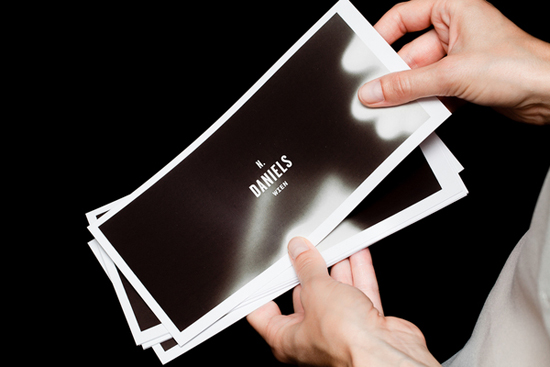 Identity Design_Corporate Design_ Graphic Design_Print Design_N Daniels_5