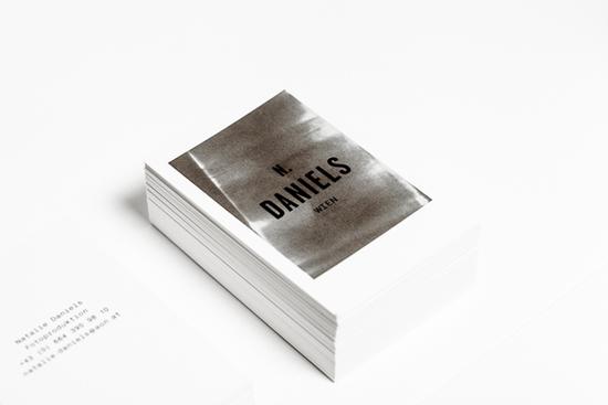 Identity Design_Corporate Design_ Graphic Design_Print Design_N Daniels_9
