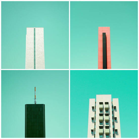 Photographer Matthias Heiderich_colour_color_urban_city_photography_12