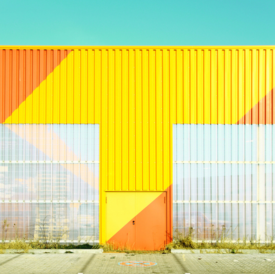 Photographer Matthias Heiderich_colour_color_urban_city_photography_13