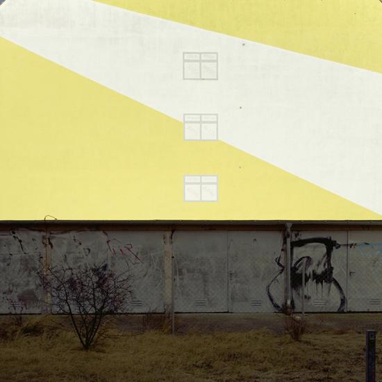 Photographer Matthias Heiderich_colour_color_urban_city_photography_14