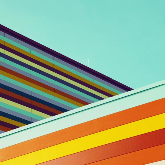 Photographer Matthias Heiderich_colour_color_urban_city_photography_15