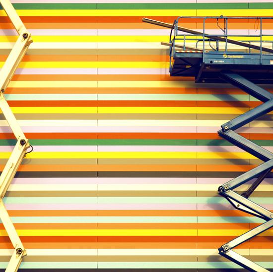 Photographer Matthias Heiderich_colour_color_urban_city_photography_16