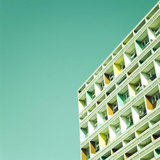 Photographer Matthias Heiderich_colour_color_urban_city_photography_17