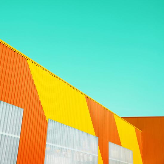 Photographer Matthias Heiderich_colour_color_urban_city_photography_2