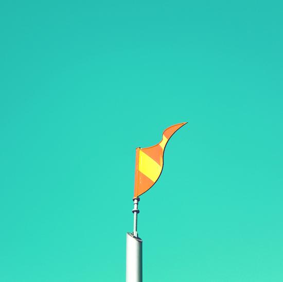 Photographer Matthias Heiderich_colour_color_urban_city_photography_20