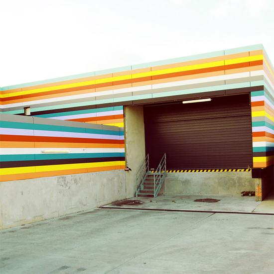 Photographer Matthias Heiderich_colour_color_urban_city_photography_3
