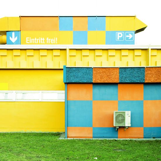 Photographer Matthias Heiderich_colour_color_urban_city_photography_4
