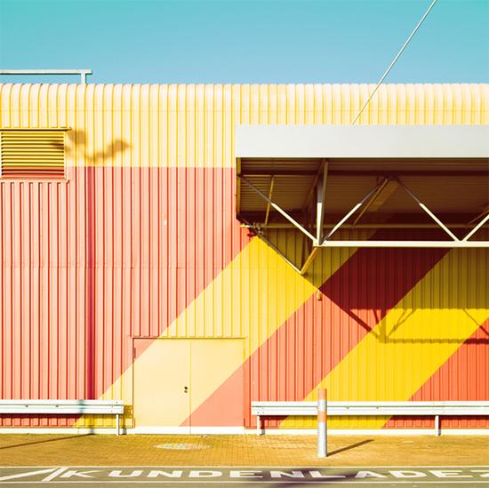 Photographer Matthias Heiderich_colour_color_urban_city_photography_5