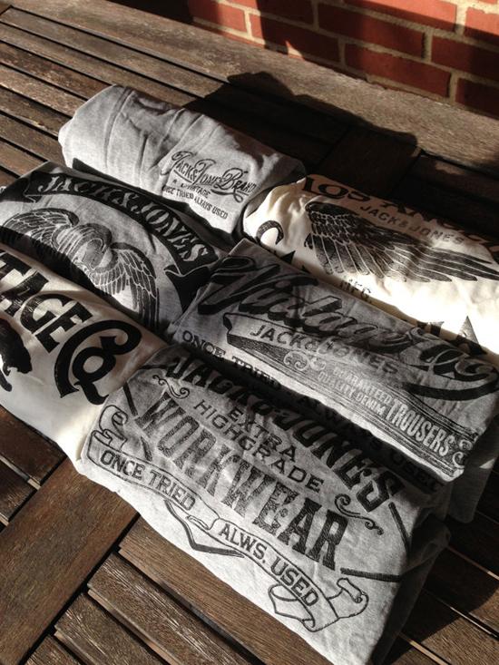 T_Shirt_printing_handmade_oldschool_Graphic_Designer_Aaron von Freter_10