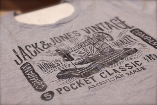 T_Shirt_printing_handmade_oldschool_Graphic_Designer_Aaron von Freter_7