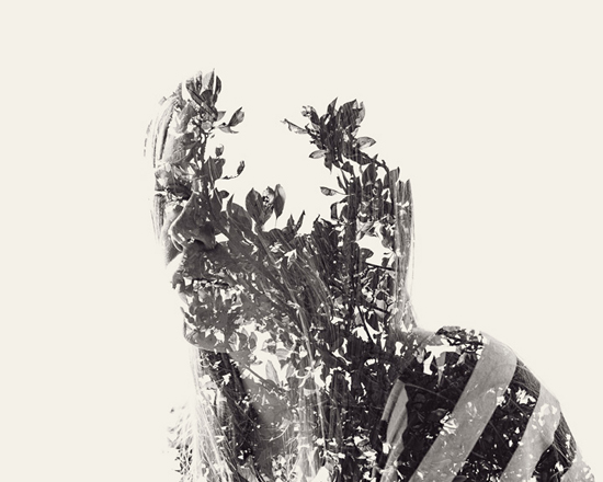 Photographer _Christoffer Relander_Multiple exposure_Between man and nature_Fine art_Photography_Project_DSC2397
