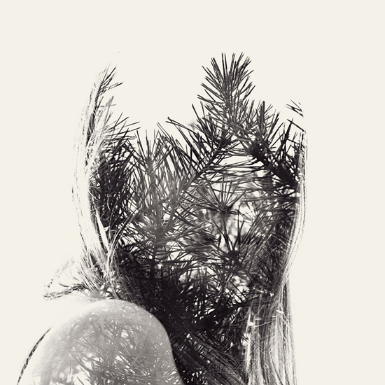 Photographer _Christoffer Relander_Multiple exposure_Between man and nature_Fine art_Photography_Project_DSC2441